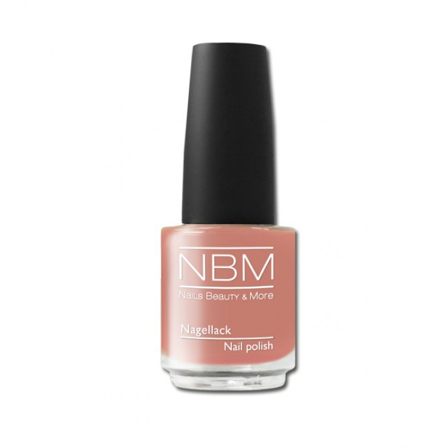 NBM Nr. 148 shades of nude