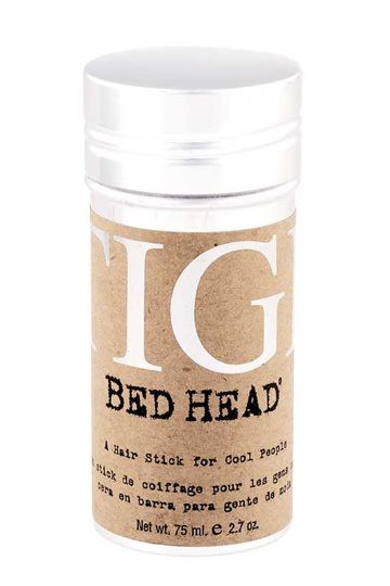 Tigi Bed Head for Men Wax Stick stift texturáló wax, 75 ml