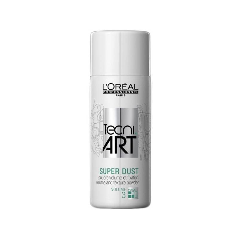 L'oréal TECNI.ART Super Dust